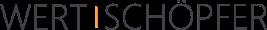 WERTSCHÖPFER IT GmbH Logo